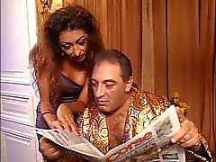 anal close-ups italian old young pornstars