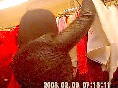 arab hidden cams voyeur