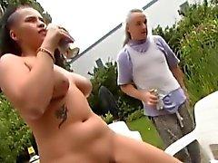 amador anal peitos grandes