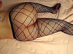 arab stockings upskirts