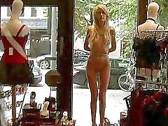 садо-мазо видео бдсм порно садо-мазо секса жестоких сцен секса