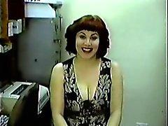 grote borsten brunettes behaard hardcore