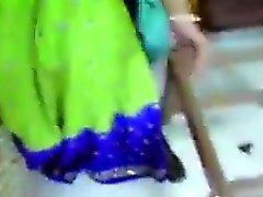 любительский колледж индийский дамское белье