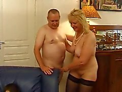 anal cougars milfs mamies