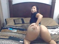 asian ghetto interracial striptease
