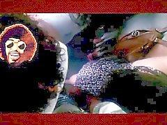 big butts brazilian brunettes hidden cams voyeur