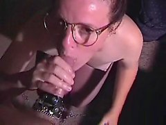 amateur blowjobs cum in mouth