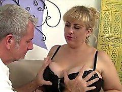 bbw big boobs blowjob fat hd