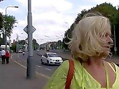 gros seins blondes mamies hardcore