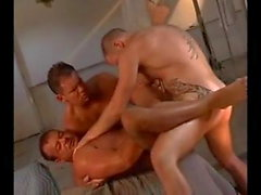 gay group sex muscle