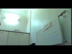gai travestis bites de petits webcams
