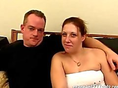 amateur bigboobs bigcock couple cute
