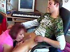 anal babes cremita cornudo