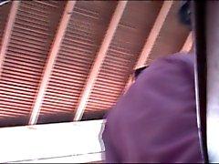 versteckten cams mexikaner teenageralter upskirts