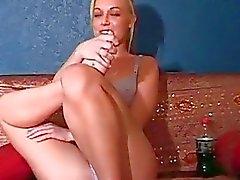 mooie modellen naakte pornosterren naakt meisjes porn stars