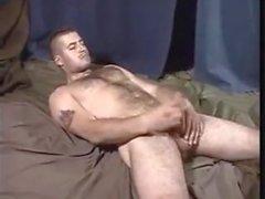 cumshot blowjob handjob