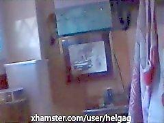 amateur hidden cams teens upskirts voyeur
