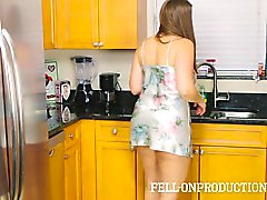 amateur big butts matures milfs
