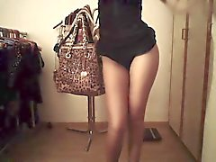 amateur serbian upskirts voyeur
