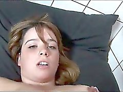 amateur amsterdam hardcore masturbation reality
