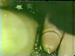 stor deckare 69 stort - webbkamera brunett
