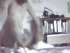 anal hidden cams milfs