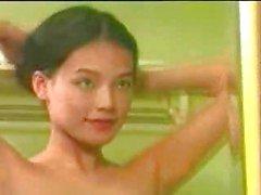 asiatisk kändisar kinesiska