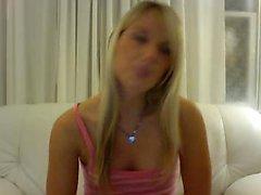 Sexy latina masturbate sex live webcam free rica