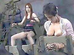 bdsm bdsm extremo pornográficos vídeos bdsm escravidão cruéis cenas de sexo