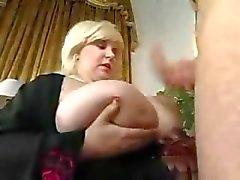 bbw bochechudo gordura maduro milf