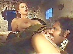 anal sexo em grupo italiano