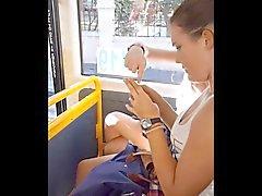 amateur hidden cams voyeur