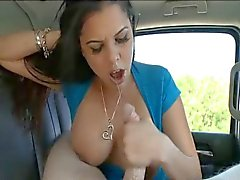 big boobs blowjobs cumshots handjobs