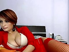 amateur big boobs brünett softcore