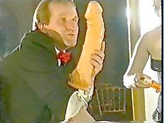 anal pornstars threesomes