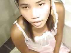 asiatisk thai