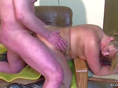 hardcore matures milfs old young