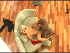 avy scott pussy-pounding pussy-love eating-pussy tight-pussy