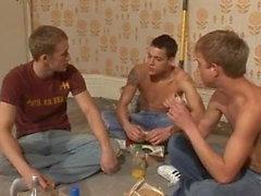 homosexuell twink ohne sattel schwule sammlung