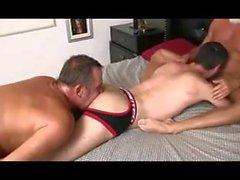 sesso di gruppo gay porno gay