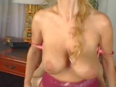 big boobs milfs old young