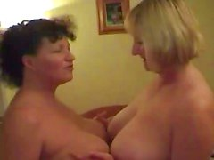 aged big tits charming matures gorgeous mature women mature