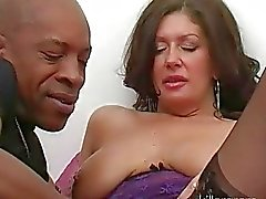black dick black dick experience blowjob action house wife fucking housewife interracial porn