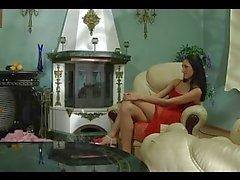 hairy lesbian lesbian licking lesbian porn videos