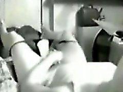 amateur hidden cams masturbation solo voyeur