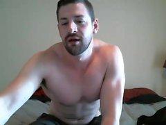 gays gay solo gay webcam gay