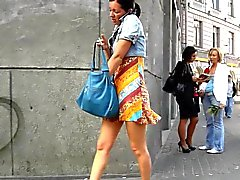 amateur upskirts voyeur