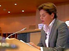julkisten ja nöyryytys eurooppalainen äiti äiti