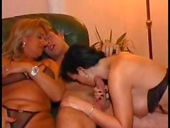group sex hardcore milf