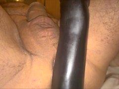 anal massage sex toys